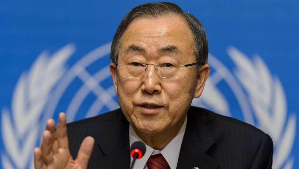 Yemen Ambassador: U.N. Silence Makes it Partner of Houthi Crimes in Taiz