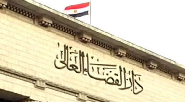 Members of Cell Involved in 10 Terrorist Operations in Alexandria Arrested