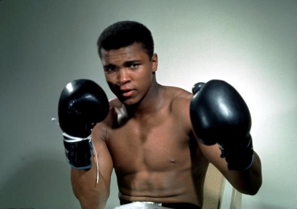 Muhammad Ali, Boxing Great and Cultural Symbol, Dead At Age 74
