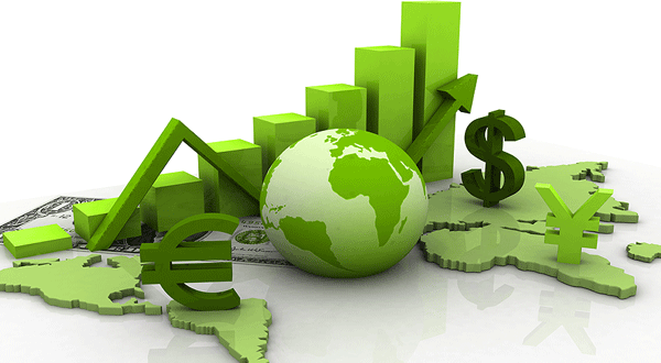 Morocco Indebtedness Rises to USD32 Billion