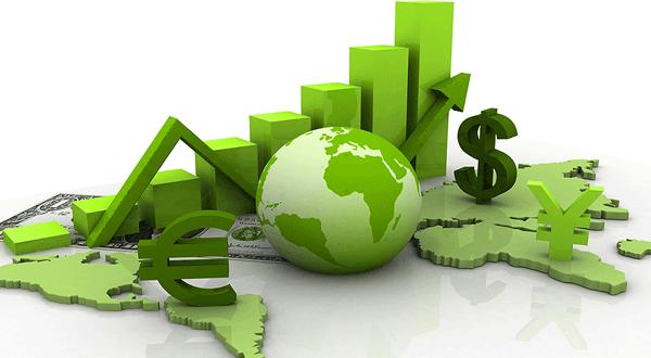 Hamdan bin Mohammad: Dubai Investment Forum Presents a Model for Future Sustainable Investment