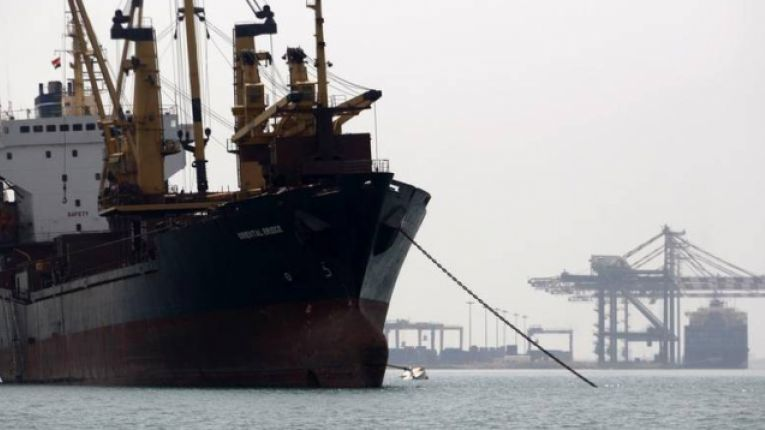 Aden's Fuel Crisis to Be Solved