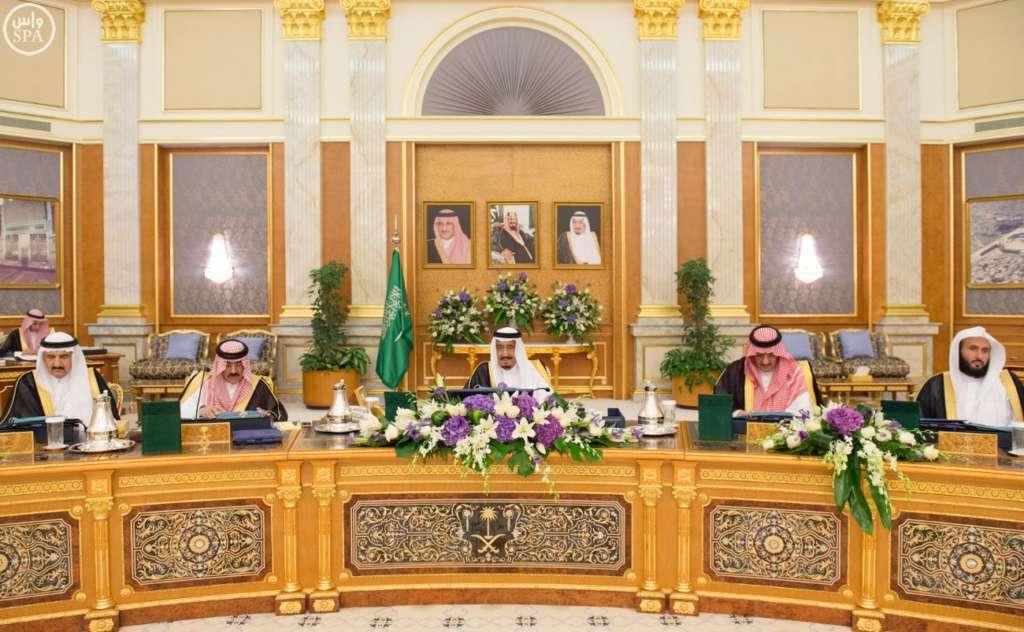 Arabs Support Bahrain after Revoking Citizenship of Isa Qasim