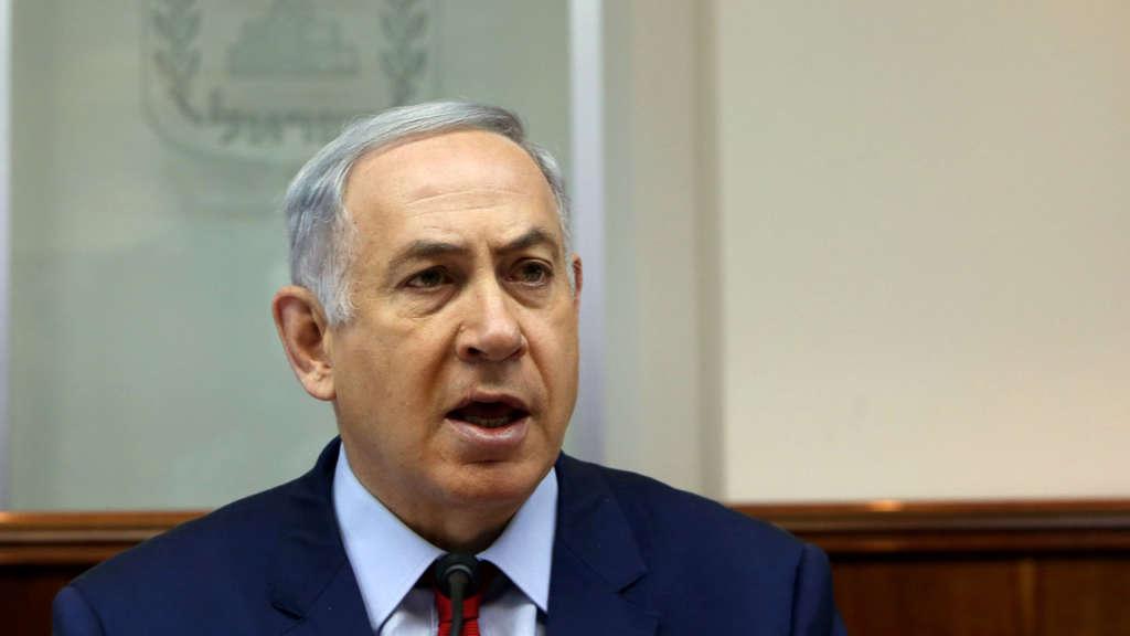 Israel Finally Admits Kidnapping Yemeni Jewish Children and Selling them