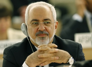 Iran's Foreign Ministry Undergoes Reshuffle