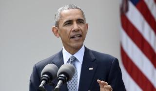 "U.S. ""House"" Blocks Iranian Deals, Senate to Issue More Sanctions"