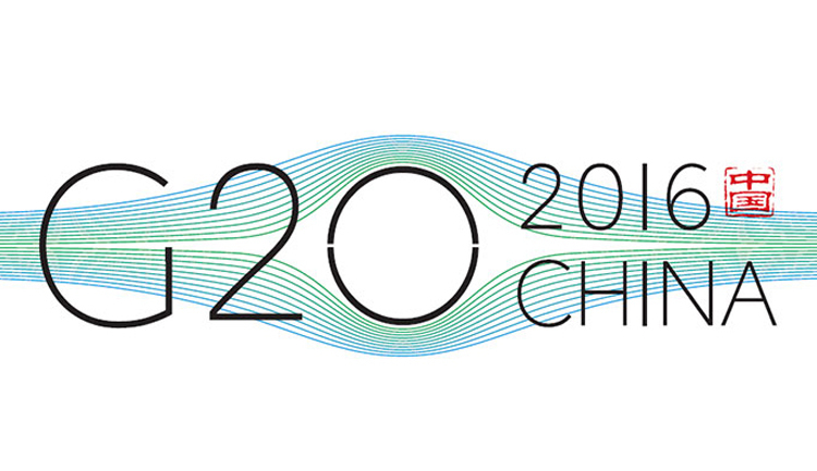 Saudi Arabia Discusses Vision 2030 during Ministerial Meeting of G20