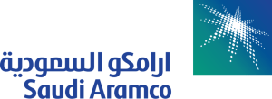 Aramco Appoints Al-Buainain CEO of Trading Arm