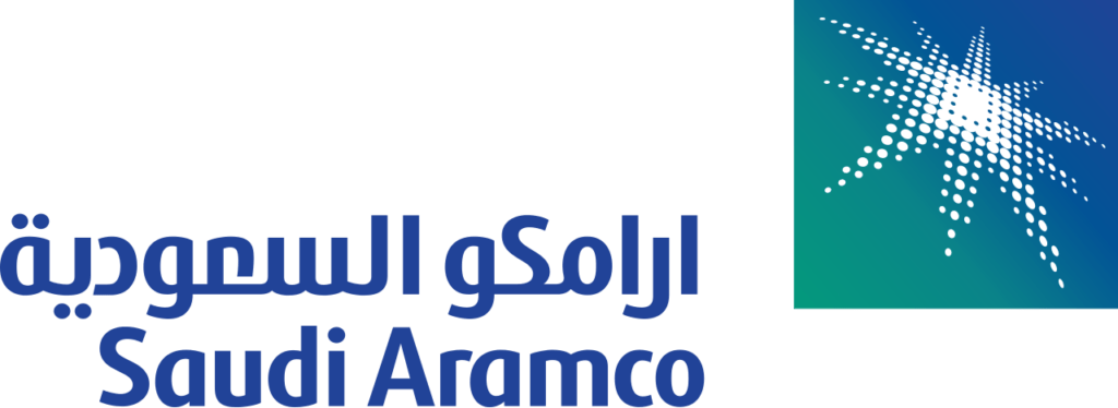 Aramco Appoints Buainain as CEO of Trading Arm