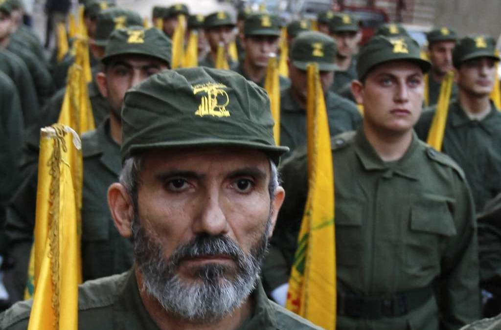 Iran Deepens Political, Religious Split in South America