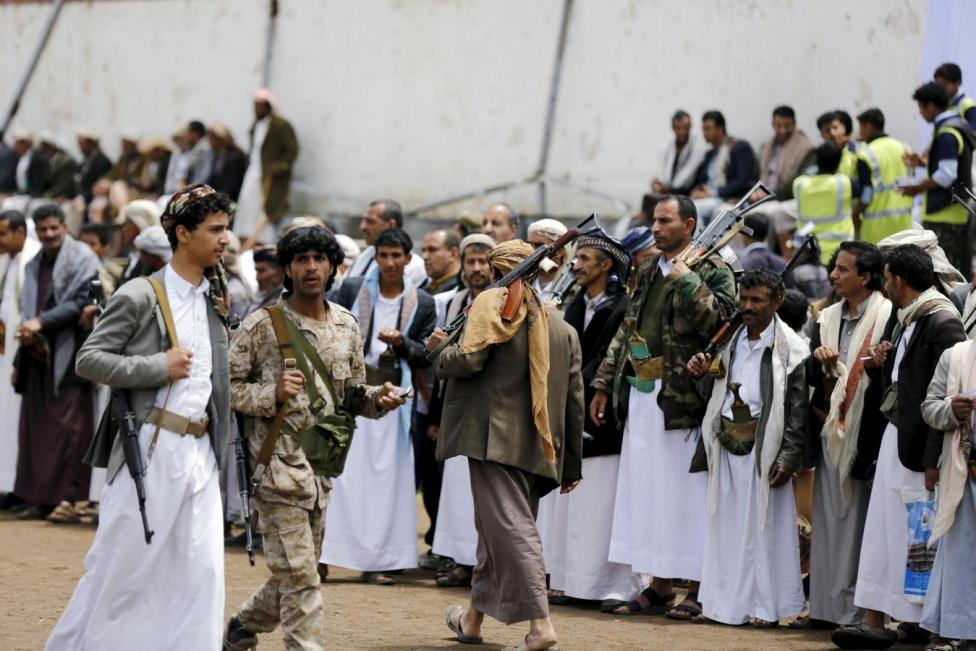 Yemeni Govt: Our Disagreement with Opposition Is Substantial