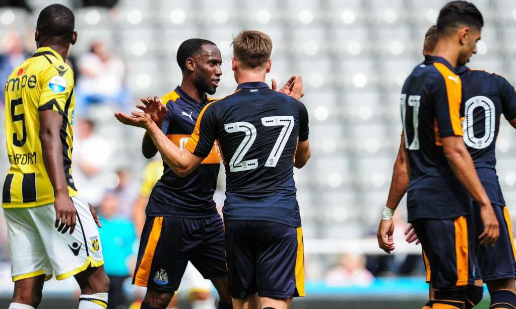 Football League 2016-17 Season: 16 Things to Watch Out For