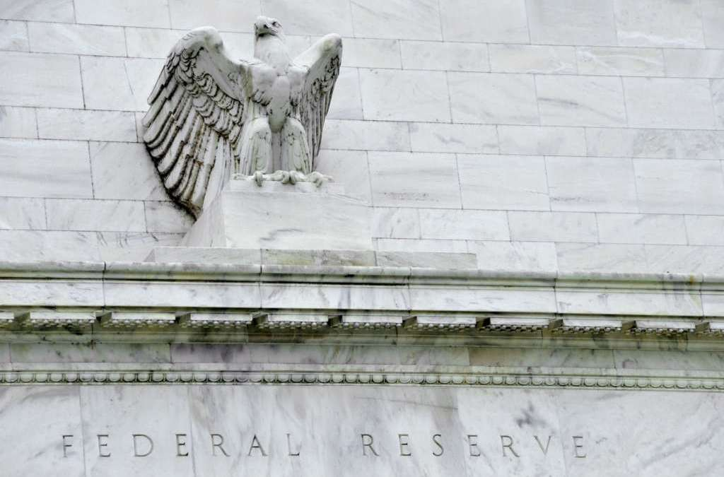 The Dirty Little Secret of Central Banking
