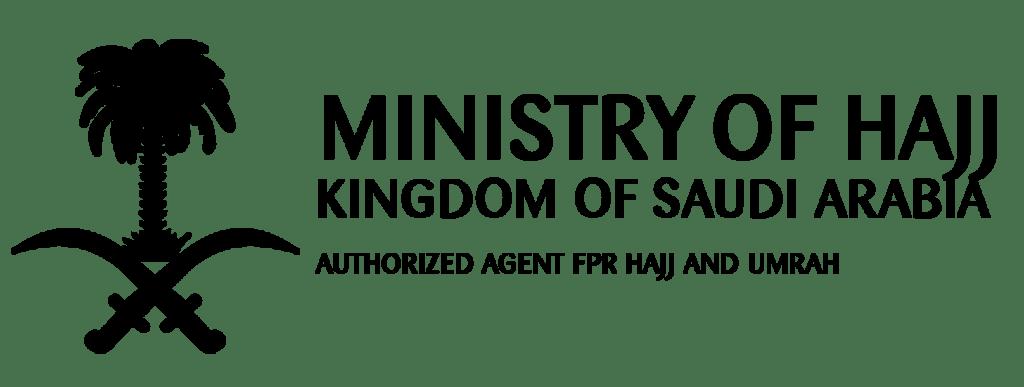 Establishment of Unified Platform to Monitor Movement of Pilgrims' Buses