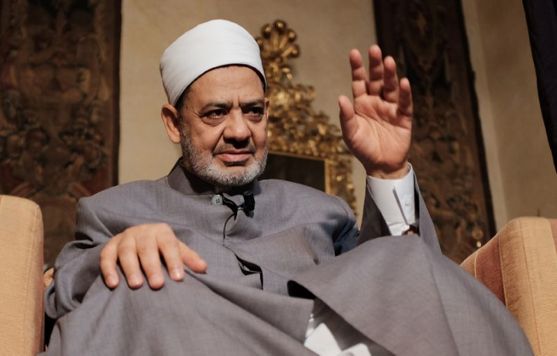 Al-Azhar: Extremism is Caused by Forsaking True Sunni Islamic Teachings