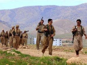 KDPI members (AFP PHOTO / SAFIN HAMED)