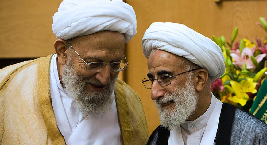 Iran: Corruption Scandal Makes Headlines Again, Khamenei Holds Rouhani's Administration Accountable