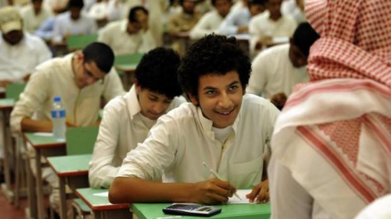 Saudi Education Reconsiders 'Rented Buildings' Decision