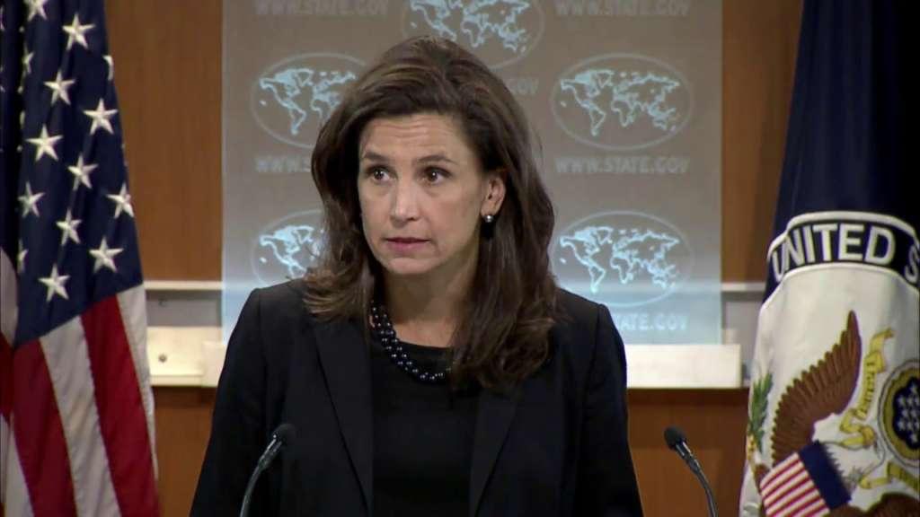 Washington Paid Tehran a 'Secretive' $1.3 Billion after Prisoners Release