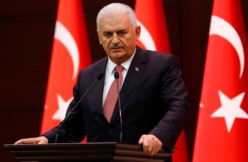 Turkey Praises Saudi Position against Coup Attempt