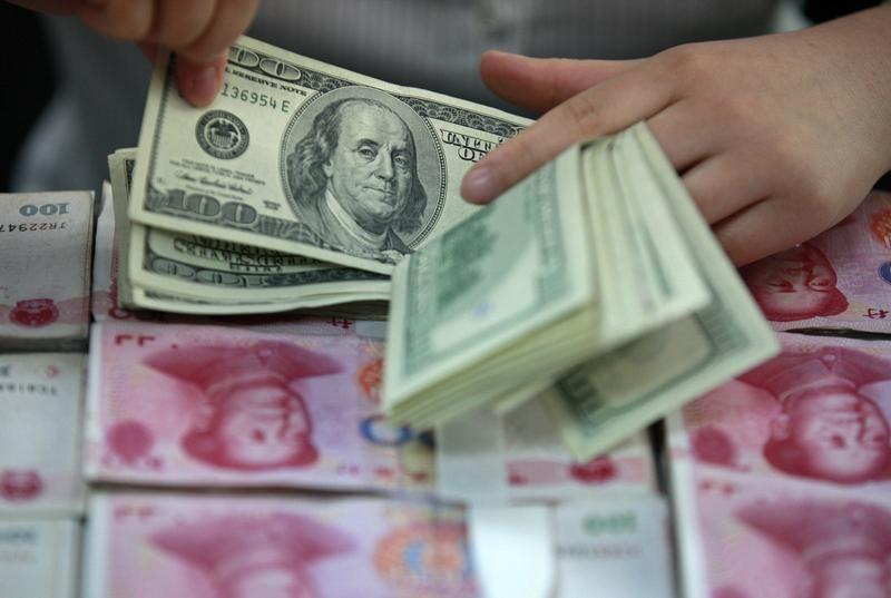 Opinion: What the World Economy Needs