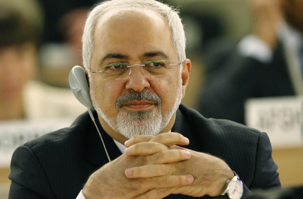 Iran's Role in Latin America Criticized