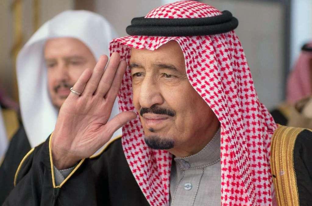 Energy, Economy, Environment…Saudi's Major Proposals before G20