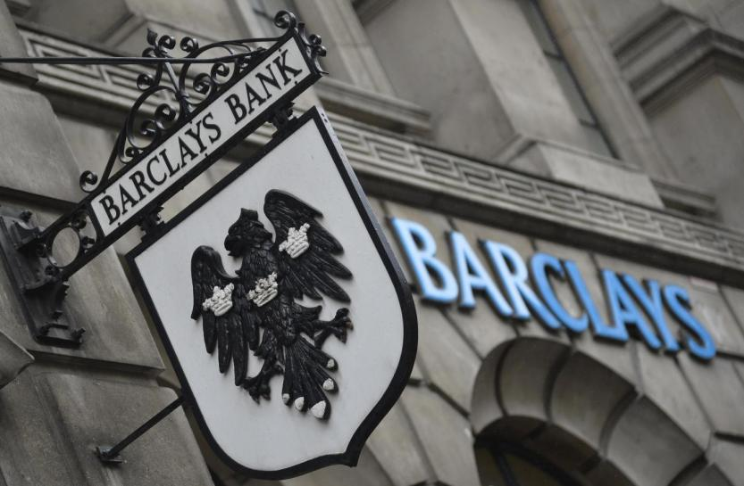 Barclays to Appoint Tim Throsby as Head of Corporate Unit