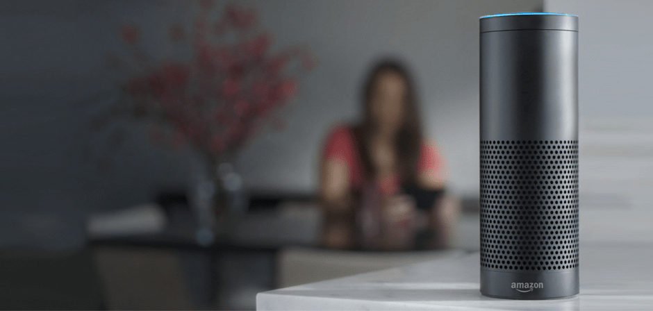 Alexa, What Else Can You Do? Getting More From Amazon Echo