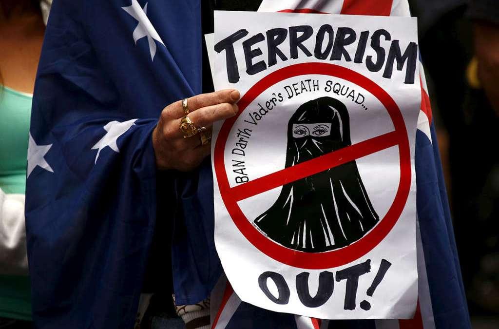 Best Mechanisms to Combat Modern Fundamentalism