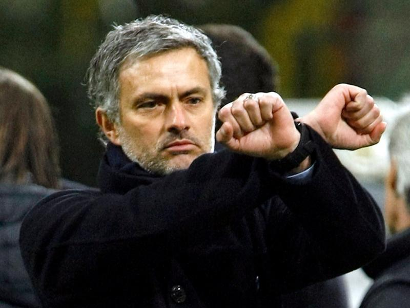 José Mourinho's Manchester United: How Has He Fared so Far?