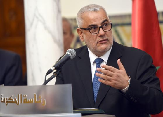Opinion: Reading into Morocco's Successes
