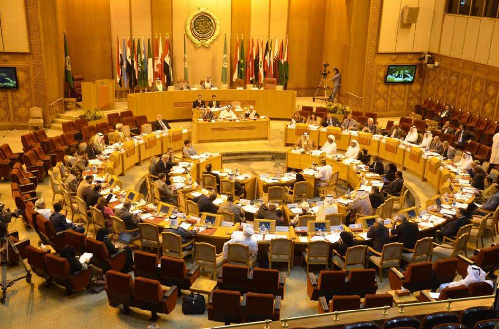 Arab Parliament Rejects JASTA, Calls for Holding U.S. Accountable for Crimes in the Region