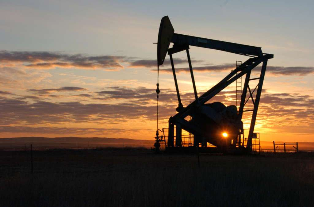 Brent Exceeds $52 and OPEC Aims for Shale