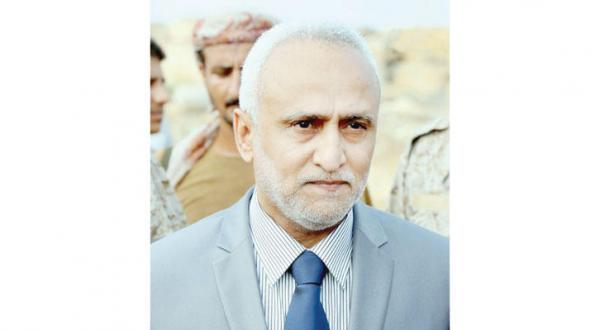 Yemeni Governor: Iranian Experts Flow into City as 6,000 Coup Militants lay Siege to Hodeida