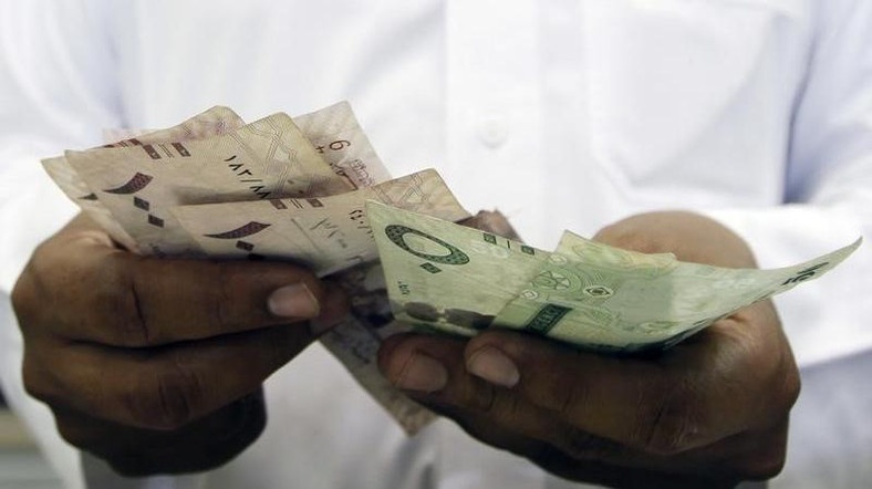 Saudi Financial Sector among Least Susceptible to Fraud