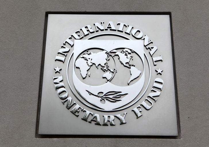 IMF, Gulf to Convene Wednesday in Riyadh