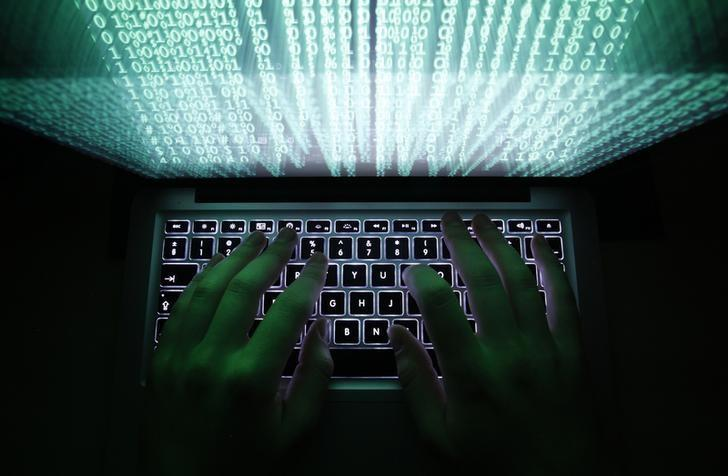 Saudi Arabia Set to Host Global Exhibition on Combating Cyber Crimes