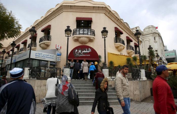 Tunisia Plans to Issue EUR 1-Billion Bond