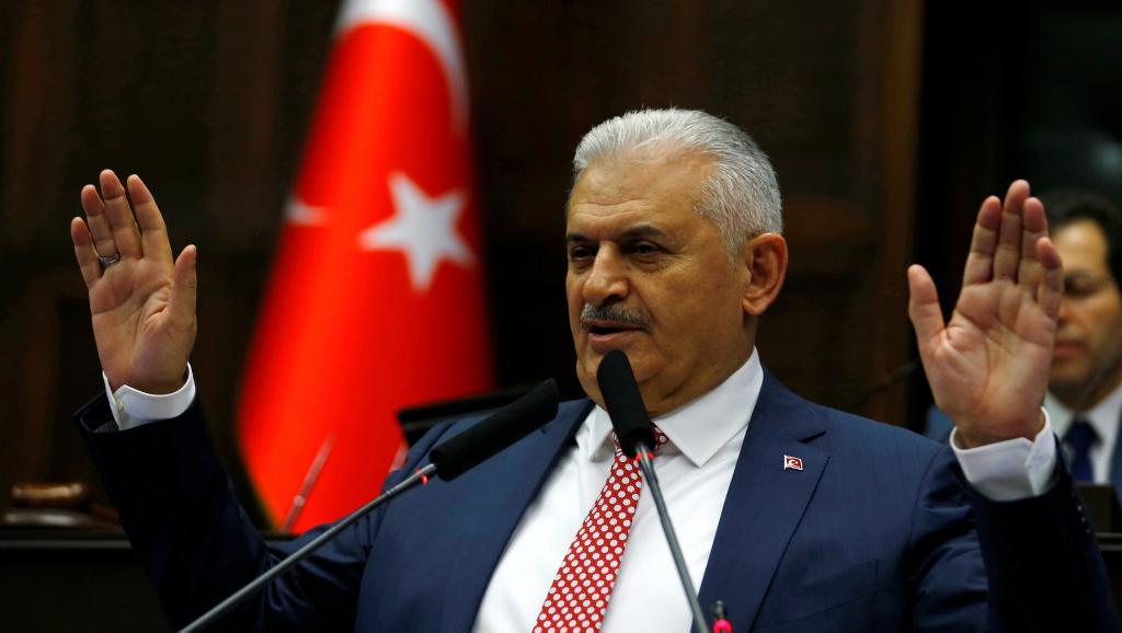 Presidential System Ignites Debate in Turkey