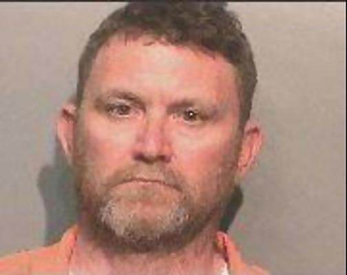 Officers Slain in Iowa Police Ambushes Identified