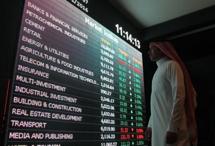 Saudi Insurance Sector Earnings Jump to 100%