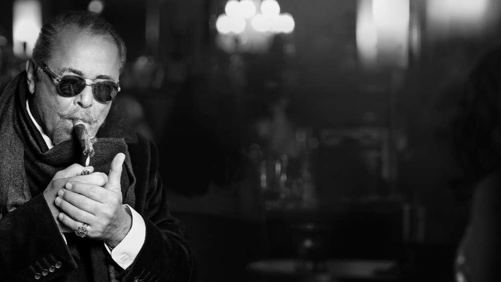 Egypt Loses 'the Magician' Mahmoud Abdul Aziz