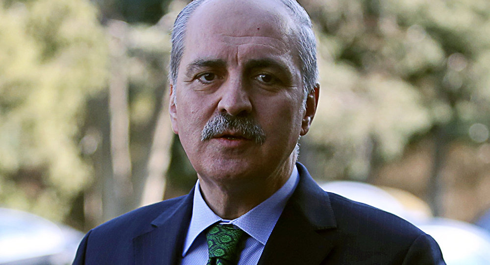 Turkey Plans Granting Citizenship for Foreign Investors