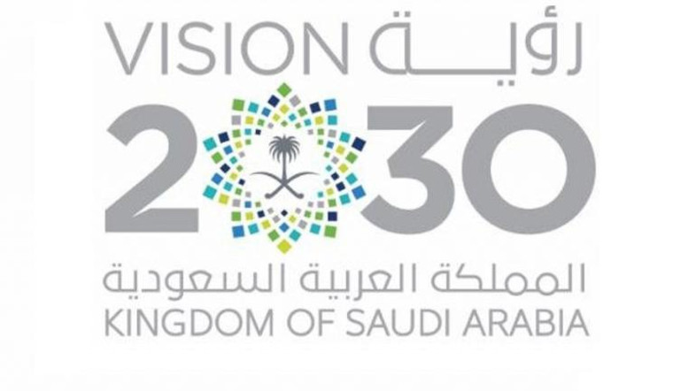 Kingdom's Sovereign Fund Fills Key Positions as It Prepares for Vision 2030
