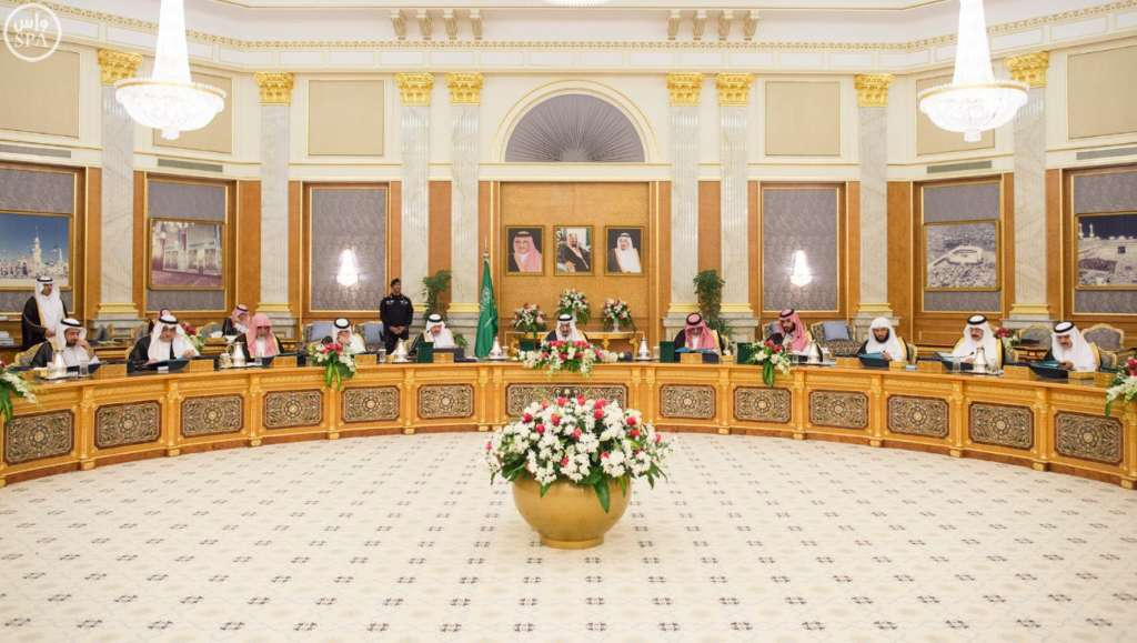 Minister of Labor: Changes to Saudi Credit and Savings Bank Increases Income of Individuals