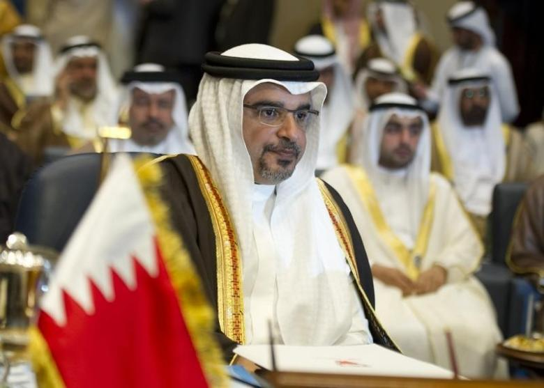 Bahraini Prime Minister: Saudi Arabia is a Source of Arab, Gulf Unity