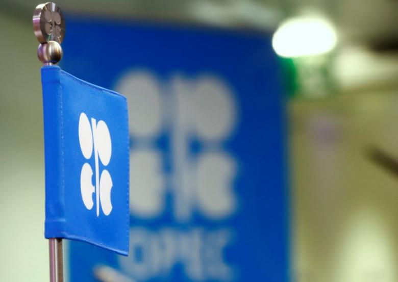 OPEC Faces New Challenges following Trump's Win