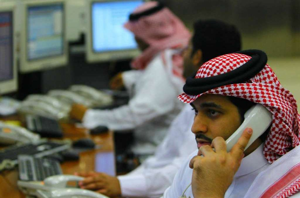 Saudi Promising Changes for SMEs Enlisting in Secondary Stock Markets