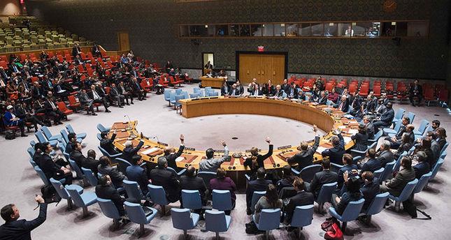 U.S. Denies Standing behind U.N. Resolution to End Israeli Settlements